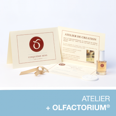 ATELIER_AC_AMBIANCE_PACK_2
