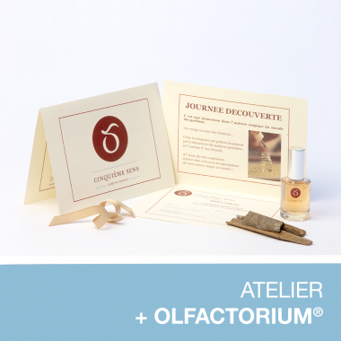 ATELIER_DECOUVERTE_PACK_2