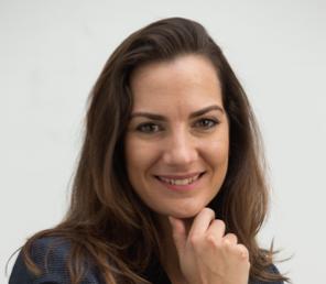 Camille LEGUAY