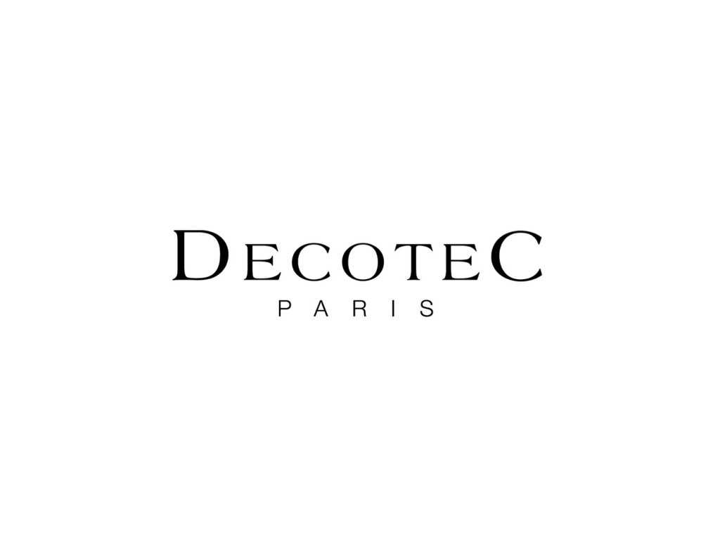 decotec paris built in bookcase with beadboard grand bookcase with adjustable shelving storage. Black Bedroom Furniture Sets. Home Design Ideas