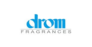 Nos réalisations - drom fragrances