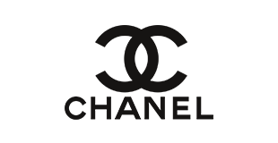 Nos réalisations - Chanel