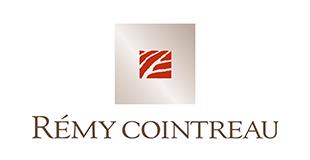 Nos réalisations - Rémy Cointreau