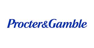 Nos réalisations - Procter&Gamble