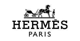 Nos réalisations - Hermès