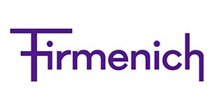 Nos réalisations - Firmenich