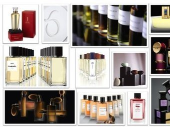 collections-parfums