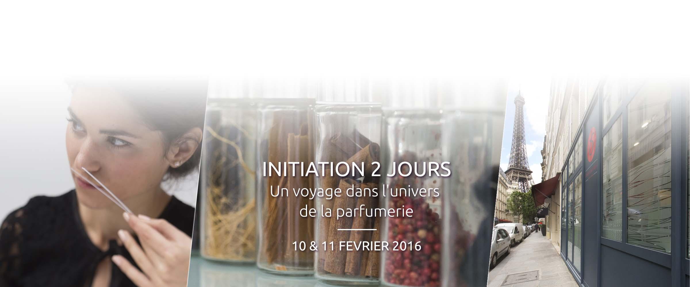 initiation-2j