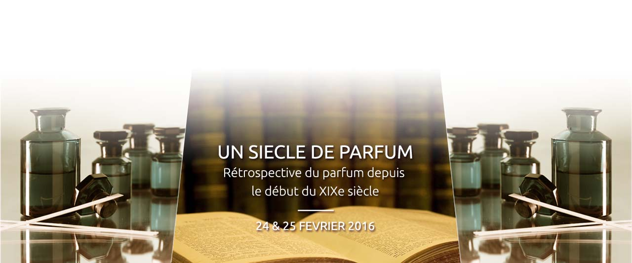 un-siecle-de-parfum1